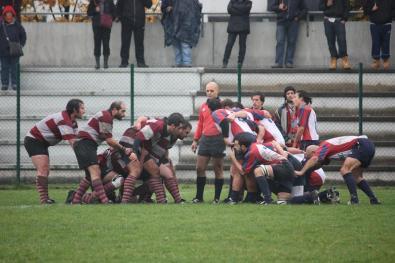 Cologno-CE2009_058