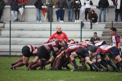 Cologno-CE2009_085