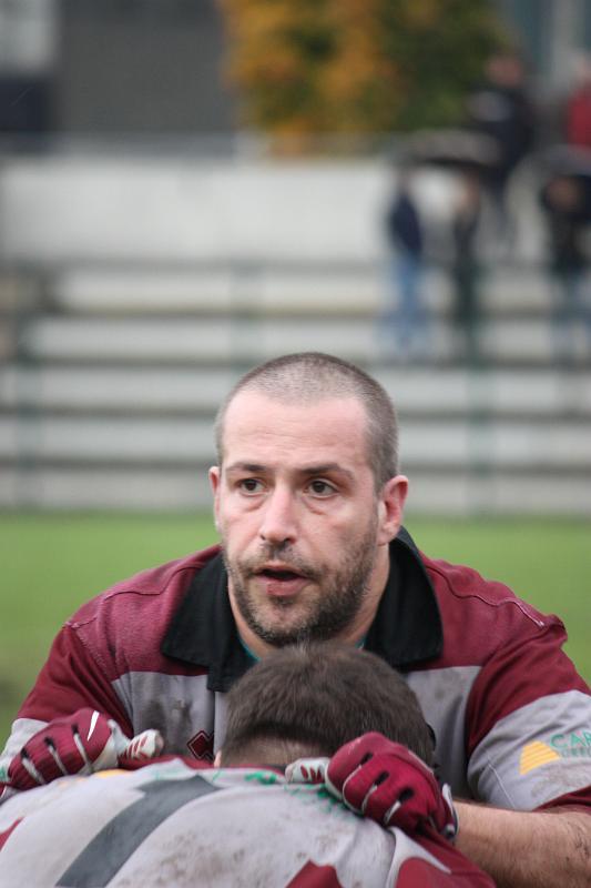 Cologno-CE2009_091