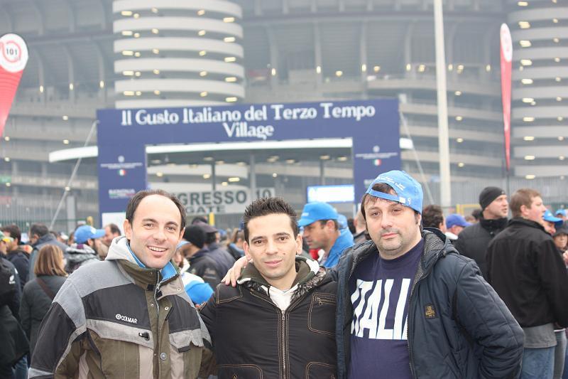 Italia-AllBlacks_010