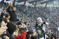 Italia-AllBlacks_109
