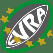 evra_logo.high.r