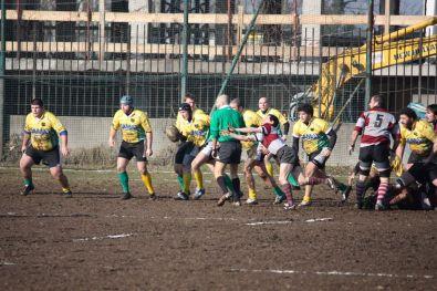 Ce-Valcamonica2010_021