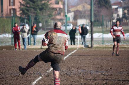 Ce-Valcamonica2010_036