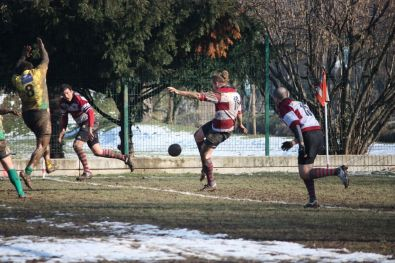 Ce-Valcamonica2010_044