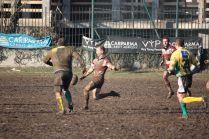 Ce-Valcamonica2010_159