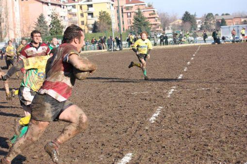 Ce-Valcamonica2010_178