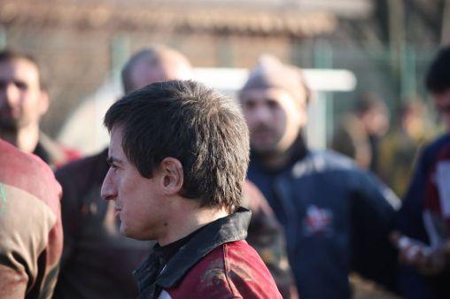 Ce-Valcamonica2010_276
