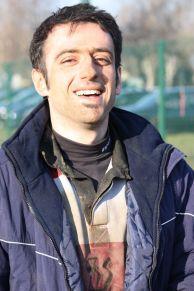 Ce-Valcamonica2010_280