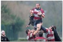 2010-03-21 Cernusco sul Naviglio-Amatori Cadetti 151 Rugby Cernusco