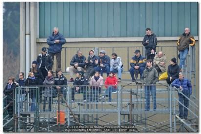 2010-03-21 Cernusco sul Naviglio-Amatori Cadetti 279 Supporto