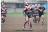 2010-03-21 Cernusco sul Naviglio-Amatori Cadetti 771 Rugby Cernusco