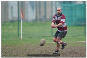 2010-03-21 Cernusco sul Naviglio-Amatori Cadetti 778 Rugby Cernusco