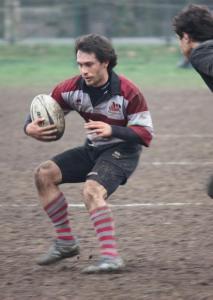CE-Amatori2010_082