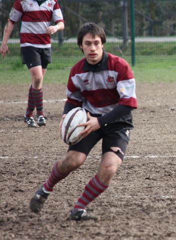 Ce-Cologno2010_016