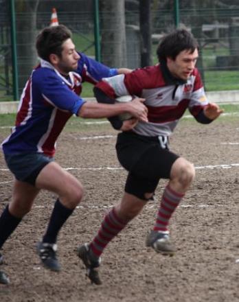 Ce-Cologno2010_019