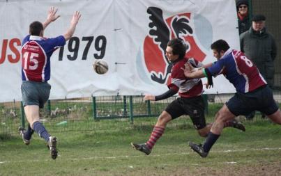 Ce-Cologno2010_065