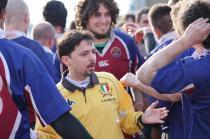 Ce-Cologno2010_110