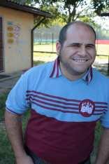 VecchiGiovani2010_003