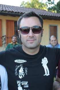 VecchiGiovani2010_006