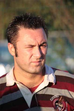 VecchiGiovani2010_089