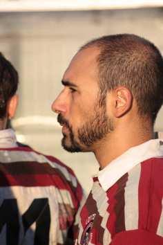 VecchiGiovani2010_091