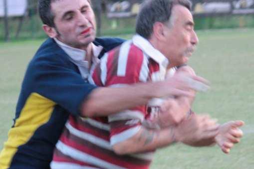 VecchiGiovani2010_145