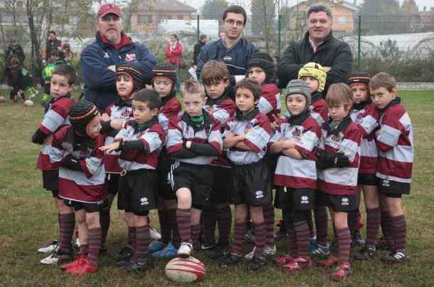 Naviglio2010_013