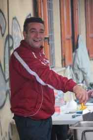Naviglio2010_057