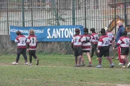 Naviglio2010_065