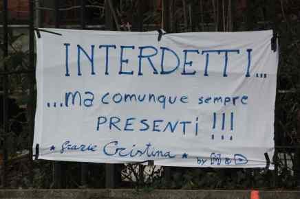 Naviglio2010_066