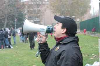 Naviglio2010_097