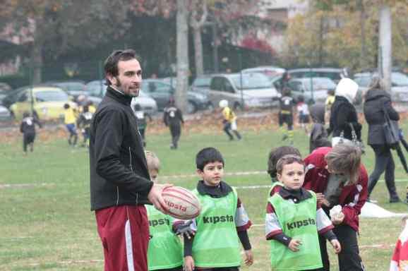 Naviglio2010_121
