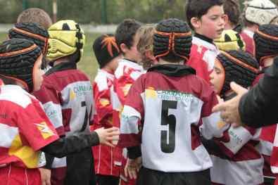 Naviglio2010_179