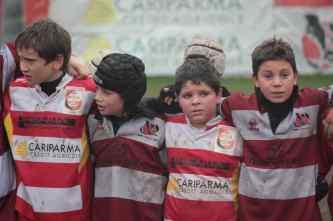 Naviglio2010_214