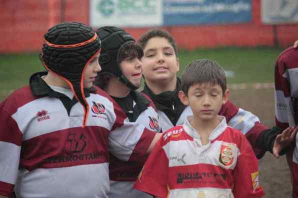 Naviglio2010_221