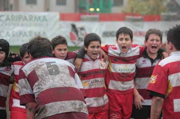Naviglio2010_222
