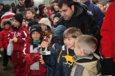 Naviglio2010_229