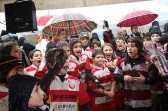 Naviglio2010_242