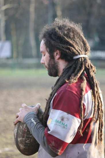 CE-ValCamonica2011_034