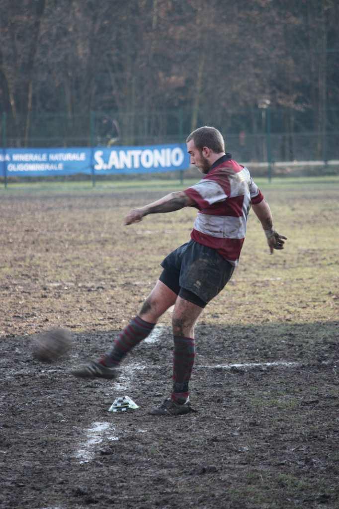 CE-ValCamonica2011_041