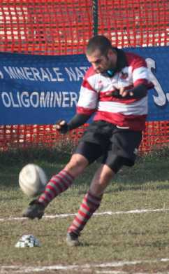 Ce-MarcoPolo2011_021