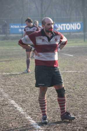 Ce-MarcoPolo2011_086
