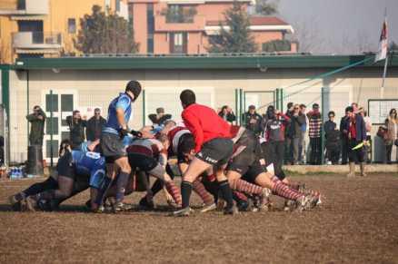 Ce-MarcoPolo2011_111