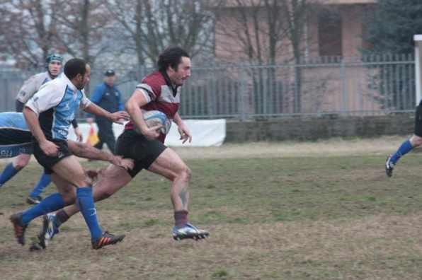 Velate2011_004