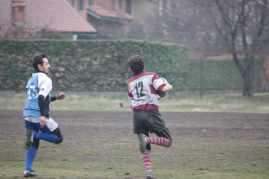 Velate2011_006