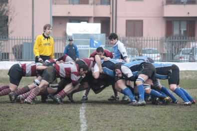 Velate2011_013