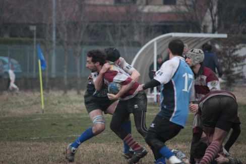 Velate2011_112