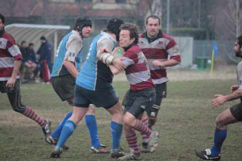 Velate2011_128
