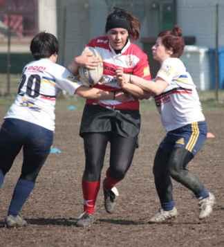 Bruco2011_158